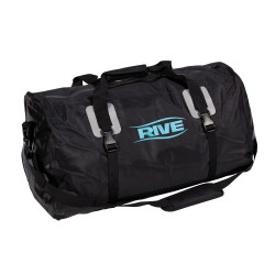 Sac bagagerie waterproof 60l rive