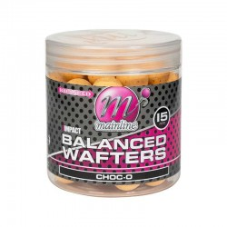 Balanced Wafters 15mm High Impact - Mainline