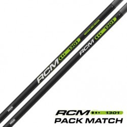 Canne Match RCM-1301 - RIVE