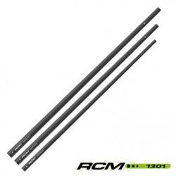 Kits RCM-1301 & RCX-1101 - RIVE
