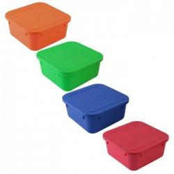 Boite Esches 2L Bait Box - Ringers