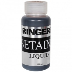 Liquide Trempage Betaine 250ml - Ringers