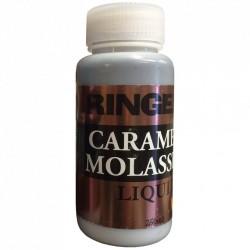 Liquide Trempage Caromel Molasse Liquid 250ml - Ringers