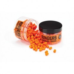 Wafters Bandems 6mm 70g - Ringers