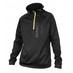 Sweat All Weather Hoodie - Matrix