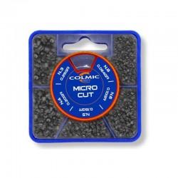 Boite Distributrice Plombs Stotz Micro Cut - Colmic