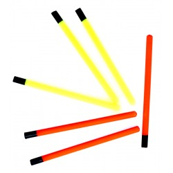 Antenne Creuse Waggler 3mm x5 - Colmic