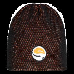Bonnet Skullcap Beanie - GURU