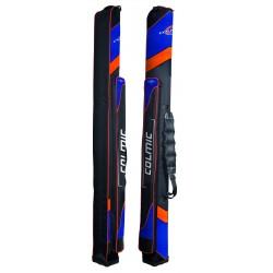 Fourreau RBS XL 200cm - Colmic
