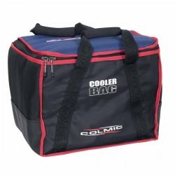 Sac Arno Cooler Bag - Colmic