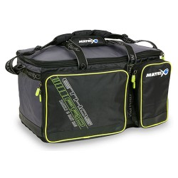 Sac ETHOS Pro Tackle & Bait Carryall - Matrix