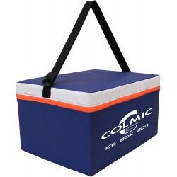 Glacière Rigide Ice Box 200 - Colmic