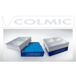 Boite Esches Bait Box Cooler - Colmic