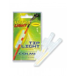 Tip Light Feeder x2 - Colmic
