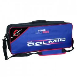 Sac Rangement Roller & Accessoires - Colmic