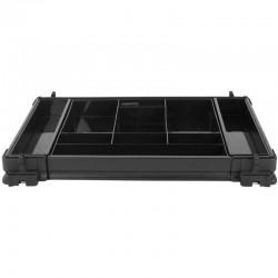 Casier 40mm Tiroir Frontal Mag Lok - Preston Innovations
