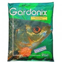 Additif Gardonix 300g - SENSAS
