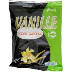 Additif Vanille Gros Gardons 300g - SENSAS