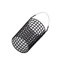 Cages Amorcage Feeder - Colmic