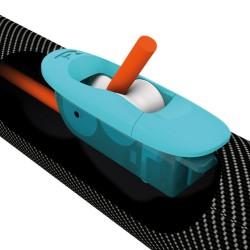smooth puller rive kit strippa