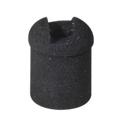 clean cap rive R-9XX