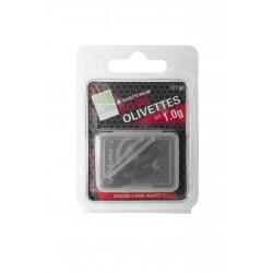 Olivettes Inline - Preston Innovations