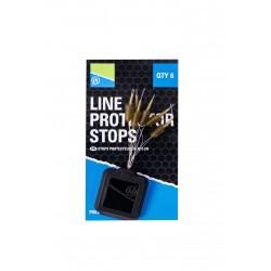 Stop Protecteur de Nylon - Preston Innovations