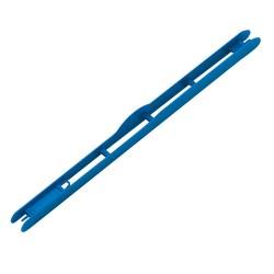 Plioir 26 x 1,3cm - RIVE