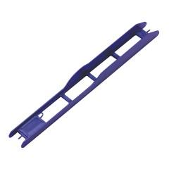 Plioir 26 x 2,4cm - RIVE