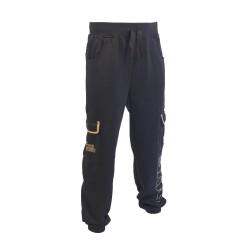Pantalon Jogging Cargo Specimen - RIVE
