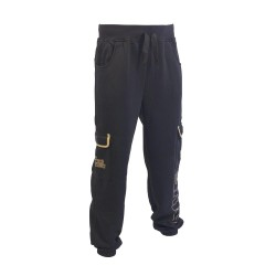 Pantalon Jogging Rive Cargo Specimen