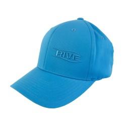Casquette Flexfit - RIVE