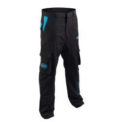 Pantalon Waterproof - RIVE